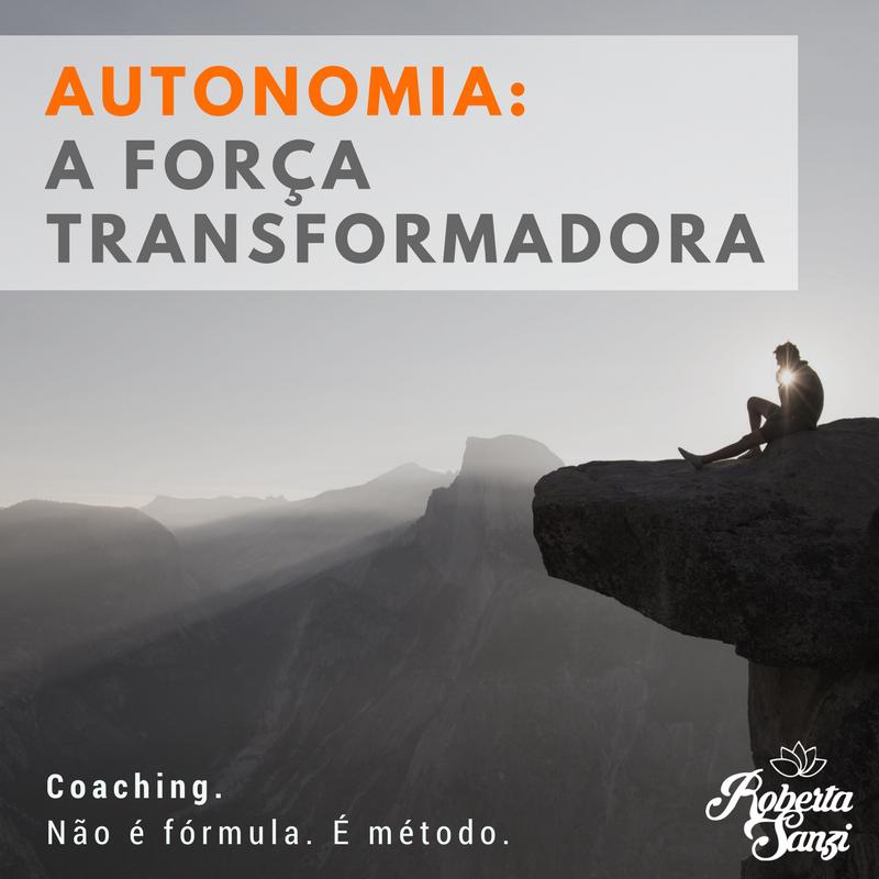Posts autonomia - Roberta Sanzi